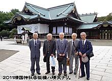 20111_2