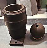 220pxboshin_war_mortar