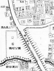 Tokumaru011