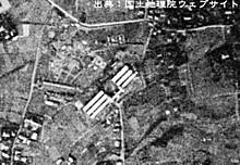 19441022