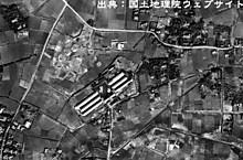 19480329