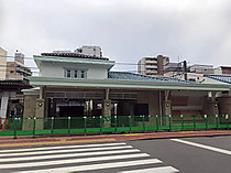 Tokiwa_11