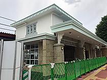 Tokiwa_19