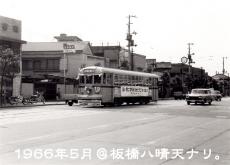 19666