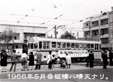 19667